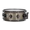 Drum Workshop Snaredrum 14x6,5″