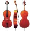 GEWA Strings Wiolonczela koncertowa Georg Walther 4/4