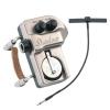 Shadow SH945 NFX-V Violin/Viola Pickup & Preamp