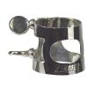 Gewa 736970 tenor saxophone ligature