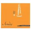 Arundos clarinet  Bb ″Aida″ 2,5