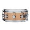 Drum Workshop Snaredrum DW Bell Bronze Snare 14x6,5″