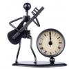 Gewa 980706 clock