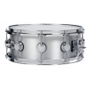 Drum Workshop Snaredrum Aluminum 13x5,5″