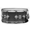Drum Workshop Snaredrum 14x5,5″