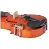 Fire&Stone 942044 VV-2 Acoustic Pickup for Violin/Viola