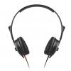 Sennheiser HD-25 Light, headphones