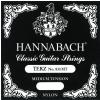Hannabach 652849