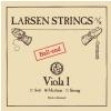 Larsen (635402) VIOLA ORIGINAL struna do altówki z kulką A Strong