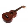 Baton Rouge Noir NU1S Brown sooprano ukulele