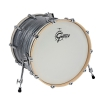 Gretsch Bass Drum NEW Renown Maple 2016 Silver Oyster Pearl