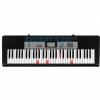 Casio LK 136 instrument klawiszowy z zasilaczem