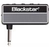 Blackstar amPlug FLY Guitar electric guitar headphone amp