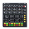 Novation Launch Control XL mk2 kontroler