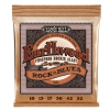 Ernie Ball 2151 Hybrid Slinky Phosphor Bronze Acoustic Guitar Strings (10-52)