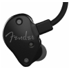 Fender FXA7 Pro IEM Black in-ear headphones B-STOCK