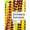 AN Andrzej Henryk Bączyk - Jazzujący fortepian, książka + CD