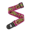 Planet Waves 50JS14 J.Satriani Paisley Purple pasek gitarowy