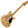 Fender SquierClassic Vibe Starcaster MN NAT electric guitar
