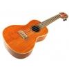 Baton Rouge UR45C concert ukulele