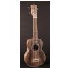 Korala UKS-910 ukulele sopranowe, Dao