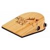 Ortega HORSEKICKV2 stomp box guitar effect