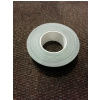 Option Tapes Gaffer Tape 50mm x 50m, black matt