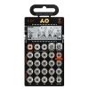 Teenage Engineering Pocket Operator PO-33 ko syntezator i sekwencer