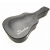 Dowina DGWC dreadnought acoustic guitar case