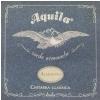 Aquila Alabastro - Classical Guitar String Set, Normal Tension