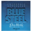 Dean Markley 2675 Blue Steel Bass XM struny do gitary basowej 55-110