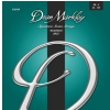 Dean Markley 2604A ML4 NSteel Bass struny do gitary basowej 45-105, 2-pack