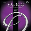 Dean Markley 2504 LTHB NSteel electric guitar strings 9-52, 3-pack