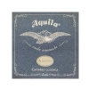 Aquila Zaffiro Classical Guitar String Set