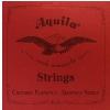 Aquila Flamenco Granato Classical Guitar String Set
