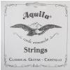 Aquila CRISTALLO Classical Guitar String Set