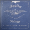 Aquila Alabastro - Classical Guitar Bass Strings, Light Tension