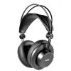 AKG K275 (32 Ohm) headphones closed