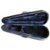 Soundsation RS-105 4/4 violin case