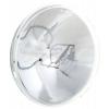 Philips PAR-64 (CP61) 1000W/230V GX16d NSP reflector bulb