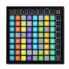 Novation Launchpad Mini MK3 controller
