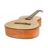 Yamaha C30MII classical guitar