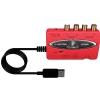 Behringer UCA222 interfejs audio USB