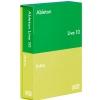 Ableton Live 10 Intro program komputerowy (DIGI)