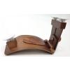 E-Kali podgitarnik drewniany model Student 02 do gitary klasycznej