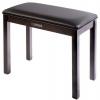 Yamaha B1 R piano bench, rosewood