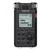 Tascam DR-100 MkIII studio-quality 192Khz/24bit compatible linear PCM recorder