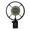 Sontronics CORONA mikrofon dynamiczny superkardioidalny