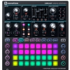 Novation Circuit Mono Station syntezator