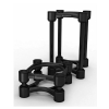 IsoAcoustics ISO-130 Table stand for speakers / monitors (pair)